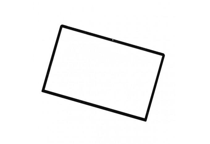 "Стекло для матрицы MacBook Pro 17"" A1297 2009 - 2011"