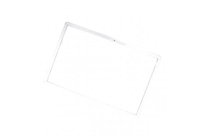 """Рамка для матового дисплея MacBook Pro 17"""" A1297 2009 - 2011"""