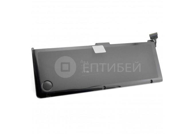 "Аккумулятор батарея усиленная A1309 для MacBook Pro 17"" Early 2009-Mid 2010 A1297"