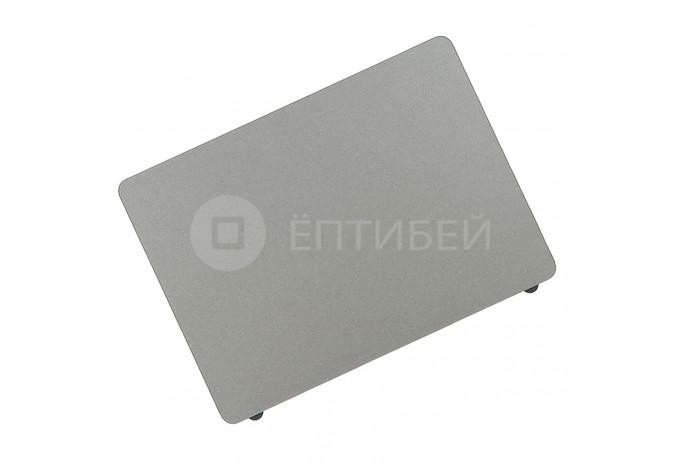 "Тачпад для MacBook Pro 17"" A1297, Early 2009, Mid 2009, Mid 2010, Early 2011, Late 2011"