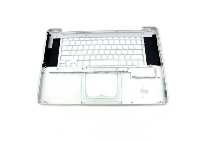 "Топкейс для MacBook Pro 17"" A1297 Early 2011 / Late 2011 US, маленький Enter"