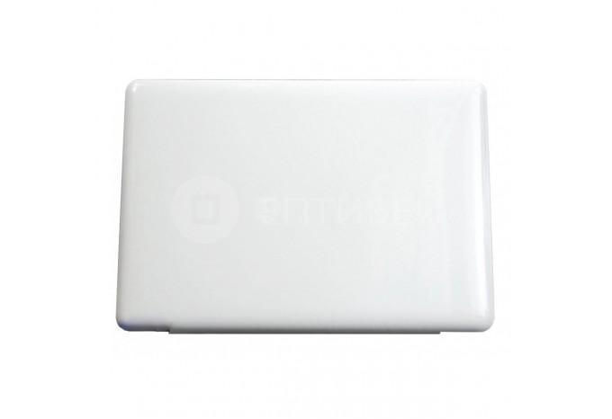 "Крышка дисплея для MacBook 13"" White A1342 Late 2009 / Mid 2010"