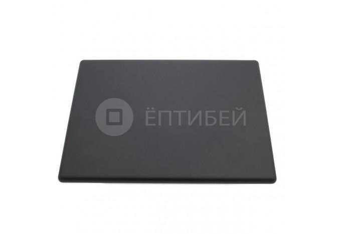 """Крышка дисплея для MacBook 13"""" A1181 Non-Unibody Core Duo / 2 Duo Черная"""