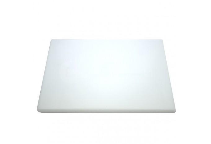 "Крышка дисплея для MacBook 13"" A1181 Non-Unibody Core Duo / 2 Duo Белая"