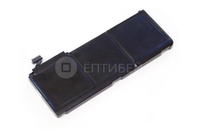 """Аккумулятор батарея A1331 для MacBook 13"""" White Late 2009, Mid 2010, A1342"""