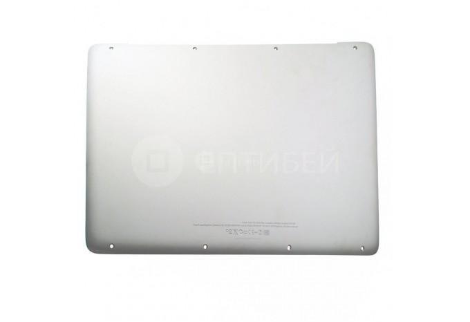 Нижняя крышка для MacBook Unibody Late 2009, Mid 2010, A1342