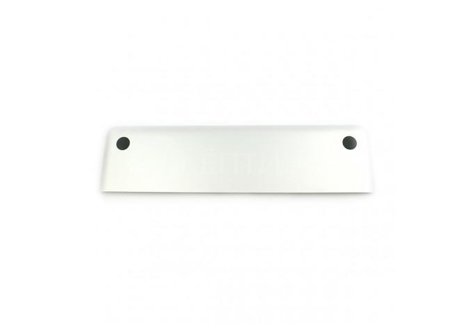 "Нижняя крышка аккумулятора для MacBook Unibody 13"" A1278 Late2008"