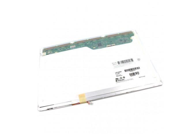 """Матрица глянцевая для MacBook 13"""" A1181"""