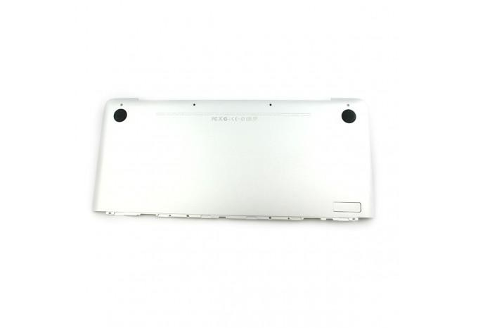 """Нижняя крышка топкейса для MacBook Unibody 13"""" A1278 Late2008"""