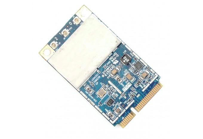 "Плата Wi-Fi / Bluetooth для MacBook 13"" A1181 2006 - 2009"