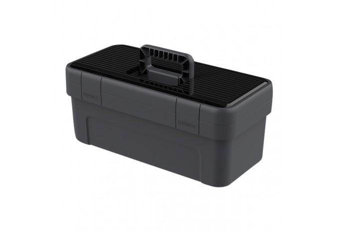 Ящик для инструментов черный Jimihome JM-G1517N