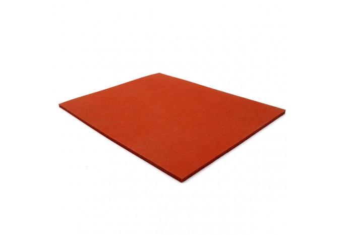 Термостойкий антистатический ESD коврик 18 x 24 см для пайки