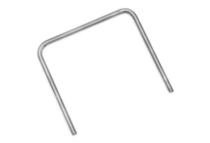 Инструмент / скоба для извлечения материнской платы Mac Mini