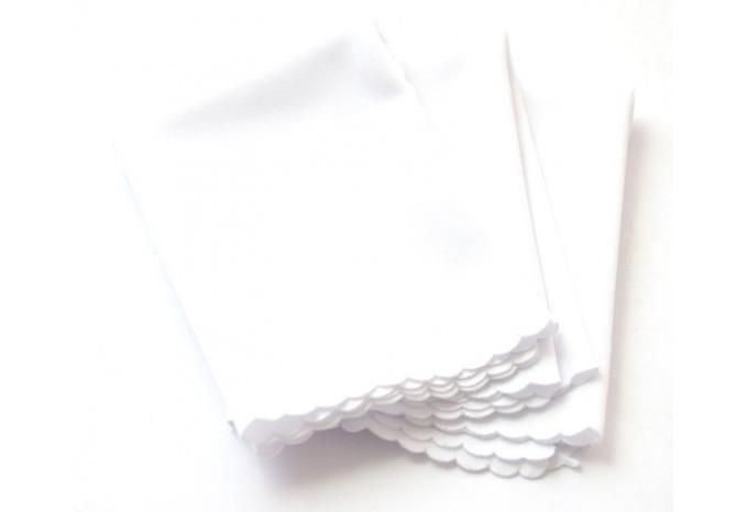 Салфетки из микрофибры MiraClean для матриц iMac, MacBook Pro  3шт.