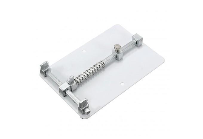 PCB - держатель для ремонта плат