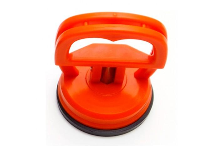 Присоска подъемник для снятия дисплея в сборе iPhone 5 / 5S / 5C / 6 / 6 Plus