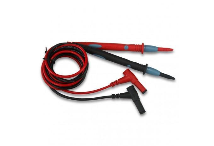 Щупы ручки для мультиметра профессиональные Sunshine SS-024