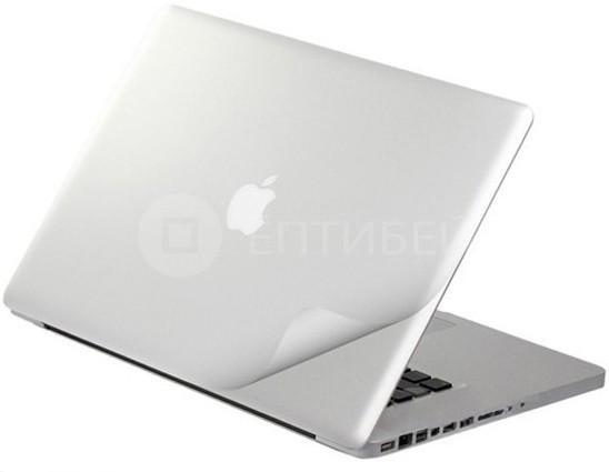 силиконовая наклейка на клавиатуру
